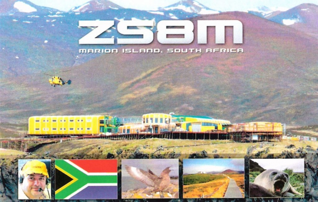 zs8m qsl card
